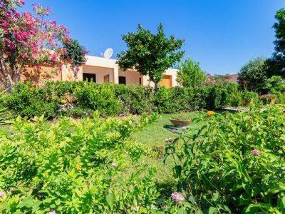 appartamento-free-beach-residence-costa-rei-7-p31kzshsuqn3femspsjbmdl50i40i88bvbzi72l600