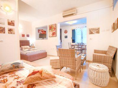 appartamento-sul-mare-costa-rei-10-offuf1na6mmmx207gw14d1t1k7vhw8glfakjckv1yw
