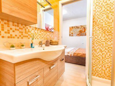 appartamento-sul-mare-costa-rei-5-offu8xp1re9jgavp58yf5lb6k1zlv27el1wx1tx6ew