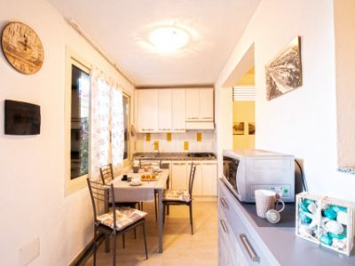 appartamento-vacanza-costa-rei-sardegna-ferienhauser-apartment-free-beach-residence-8-nyh0jl6cahd7rcocj3vwai0kuqa5ekkgzkipmmn9vc
