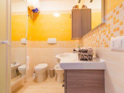 appartamento-vacanze-costa-rei-sardegna-ferienwohnung-apartment-free-beach-residence-20-nyh2xa4ncqoa7k7a55dglvjehbwt56rirpmaorl6m0