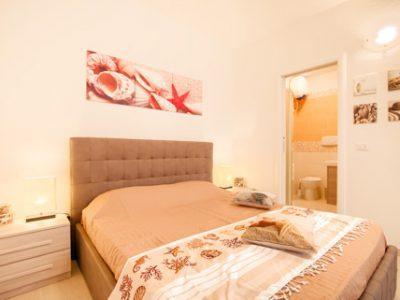appartamento-vacanze-costa-rei-sardegna-ferienwohnung-apartment-free-beach-residence-3-offu6bp6ryov7ao8e4bq89135iuwhbu8w4od25sjp4