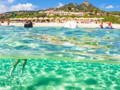 vista-dal-mare-spiaggia-free-beach-residence-costa-rei-2020-ol055nfmqu70sda6jij87wxwoatg9o8hr4fo3p84v4
